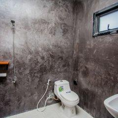 Отель 365 Panwa Villas Resort ванная фото 2