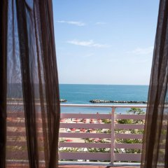 Hotel LaMorosa комната для гостей