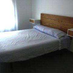 Отель Calafell Beach комната для гостей фото 2