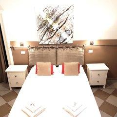 Отель Fiori фото 8