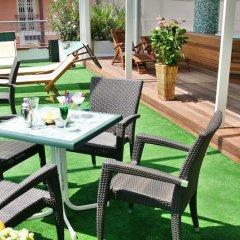Отель Cadiz Италия, Римини - отзывы, цены и фото номеров - забронировать отель Cadiz онлайн фото 2