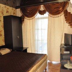 Гостиница Гостевой дом Эльмира в Сочи отзывы, цены и фото номеров - забронировать гостиницу Гостевой дом Эльмира онлайн фото 17
