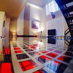 Отель Suite Home America - DC развлечения