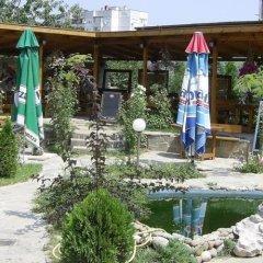 Hotel Fun House Стара Загора детские мероприятия