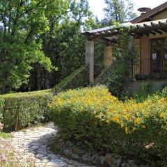 Отель Camping Boschetto Di Piemma Италия, Сан-Джиминьяно - отзывы, цены и фото номеров - забронировать отель Camping Boschetto Di Piemma онлайн фото 13
