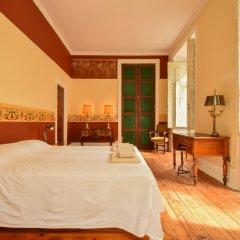 Отель Lost Lisbon - Chiado Португалия, Лиссабон - отзывы, цены и фото номеров - забронировать отель Lost Lisbon - Chiado онлайн комната для гостей фото 4