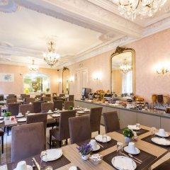 Отель Busby Франция, Ницца - 2 отзыва об отеле, цены и фото номеров - забронировать отель Busby онлайн помещение для мероприятий