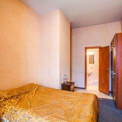 Мини-отель Большой 19 Санкт-Петербург комната для гостей фото 2