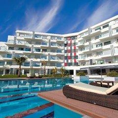 Q Spa Resort Турция, Сиде - отзывы, цены и фото номеров - забронировать отель Q Spa Resort онлайн фото 7
