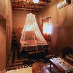 Отель Takojt Марокко, Мерзуга - отзывы, цены и фото номеров - забронировать отель Takojt онлайн интерьер отеля фото 2