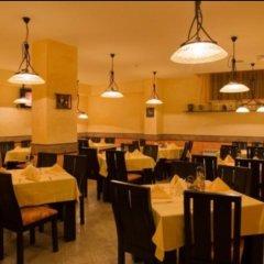 Отель Mountview Lodge Hotel Болгария, Банско - отзывы, цены и фото номеров - забронировать отель Mountview Lodge Hotel онлайн питание