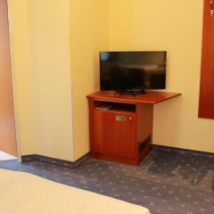Отель Josefa Австрия, Зальцбург - отзывы, цены и фото номеров - забронировать отель Josefa онлайн удобства в номере