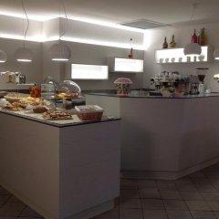 Отель Casaalbergo La Rocca Италия, Ноале - отзывы, цены и фото номеров - забронировать отель Casaalbergo La Rocca онлайн гостиничный бар