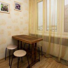 Апартаменты Apartlux на Новом Арбате Москва сауна