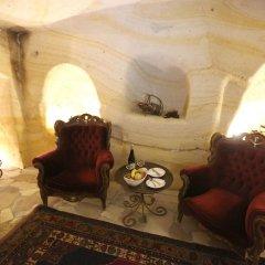 Antik Cave House Турция, Ургуп - отзывы, цены и фото номеров - забронировать отель Antik Cave House онлайн с домашними животными