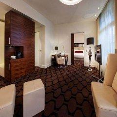 Hotel am Steinplatz, Autograph Collection 5* Полулюкс с различными типами кроватей