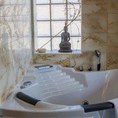 Отель Au Beau Rivage AP2049 by Riviera Holiday Homes Франция, Ницца - отзывы, цены и фото номеров - забронировать отель Au Beau Rivage AP2049 by Riviera Holiday Homes онлайн спа фото 2