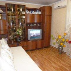 Апартаменты Apartment On Sverdlova 92 Сочи спа