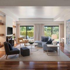 Sheraton Cascais Resort - Hotel & Residences интерьер отеля фото 3