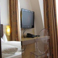 Hotel Flandrischer Hof удобства в номере фото 4