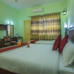 Отель Snowland Непал, Покхара - отзывы, цены и фото номеров - забронировать отель Snowland онлайн фото 10