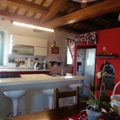 Отель B&B Ceresà Италия, Лорето - отзывы, цены и фото номеров - забронировать отель B&B Ceresà онлайн фото 3