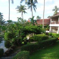 Отель Nova Samui Resort фото 13