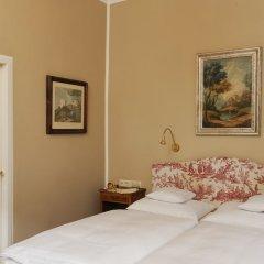 Hotel Splendid-Dollmann комната для гостей фото 5