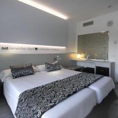 Hotel Pamplona комната для гостей фото 5