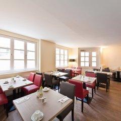 Отель Centrum Hotel Aachener Hof Германия, Гамбург - 2 отзыва об отеле, цены и фото номеров - забронировать отель Centrum Hotel Aachener Hof онлайн фото 12