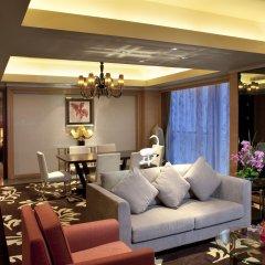 Sheraton Shunde Hotel развлечения