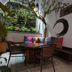 Отель Casa Miraflores Колумбия, Кали - отзывы, цены и фото номеров - забронировать отель Casa Miraflores онлайн фото 3