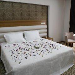 Rich Royal Hotel Турция, Ташкёпрю - отзывы, цены и фото номеров - забронировать отель Rich Royal Hotel онлайн фото 3