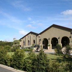 Отель Devonvale Golf & Wine Estate фото 8