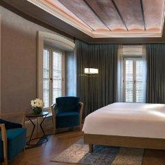 10 Karakoy Istanbul Турция, Стамбул - 5 отзывов об отеле, цены и фото номеров - забронировать отель 10 Karakoy Istanbul онлайн комната для гостей фото 5