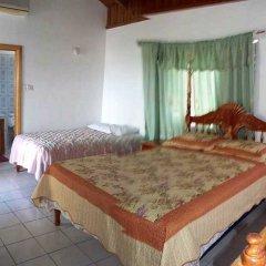Отель Willowgate Resort комната для гостей фото 2