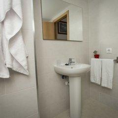 Отель Elegance Playa Arenal III ванная