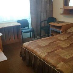 Гостиница Черное Море на Ришельевской удобства в номере