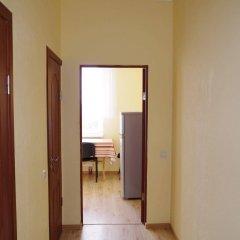 Отель AMBER-HOME Калининград комната для гостей