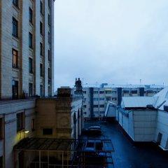 Гостиница LUXKV Apartment on Kudrinskaya Square в Москве отзывы, цены и фото номеров - забронировать гостиницу LUXKV Apartment on Kudrinskaya Square онлайн Москва фото 13