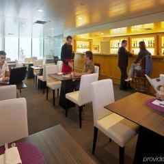 Отель HF Ipanema Porto питание фото 2