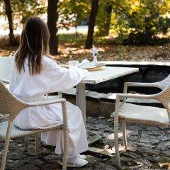 Alex Hotel Одесса помещение для мероприятий