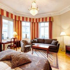 Отель Royal Hotel Швеция, Гётеборг - 1 отзыв об отеле, цены и фото номеров - забронировать отель Royal Hotel онлайн фото 9