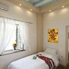Отель Casa Antika Греция, Родос - отзывы, цены и фото номеров - забронировать отель Casa Antika онлайн детские мероприятия фото 3