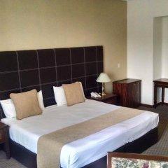 Отель Imperial Reforma Мексика, Мехико - отзывы, цены и фото номеров - забронировать отель Imperial Reforma онлайн комната для гостей