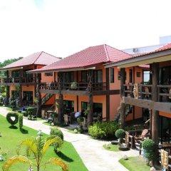 Отель Chomview Resort Ланта фото 2