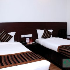 Отель Park Village by KGH Group Непал, Катманду - отзывы, цены и фото номеров - забронировать отель Park Village by KGH Group онлайн сейф в номере