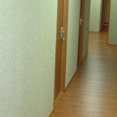 Эконом Отель интерьер отеля фото 2
