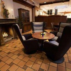 Отель Scandic Winn Швеция, Карлстад - отзывы, цены и фото номеров - забронировать отель Scandic Winn онлайн гостиничный бар