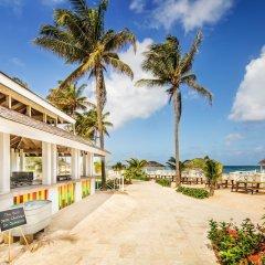 Отель Hyatt Ziva Rose Hall Ямайка, Монтего-Бей - отзывы, цены и фото номеров - забронировать отель Hyatt Ziva Rose Hall онлайн фото 11